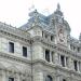 Ayudas para fomentar la eficiencia energética y el uso de renovables en los edificios públicos de Bizkaia
