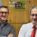 Acuerdo para que las empresas químicas de Euskadi reciban asesoramiento en materia de gestión energética