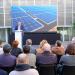 La comercializadora pública Eléctrica de Cádiz ofrece para toda España la contratación de autoconsumo fotovoltaico