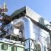 Puertollano inaugura su planta de generación de energía renovable con biomasa