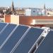 La última encuesta del IECA marca una tendencia positiva en el uso de energía solar en los hogares andaluces