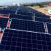 Arranca la primera compra colectiva de instalaciones de autoconsumo fotovoltaico en Aragón