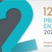 Los Premios de EnerAgen reconocerán proyectos de renovables, autoconsumo y eficiencia energética