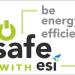 Lanzamiento en España, Italia y Portugal del modelo ESI para impulsar las inversiones en eficiencia energética