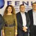 Miguel Ángel Gómez es elegido nuevo presidente de Fenie