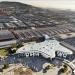 Los recintos de Montjuïc y Gran Via de Fira de Barcelona consumirán electricidad verde desde este año