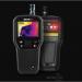 Medidor de humedad Flir MR277 para inspección de edificios con sensor termográfico e higrómetro