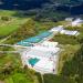 Mejorar la eficiencia energética y la competitividad de los parques industriales, objetivos del proyecto europeo S-Parcs