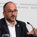 Canarias abre el plazo de solicitud de subvenciones de mejora de eficiencia energética en infraestructuras públicas