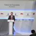 Diputaciones y municipios de Castilla-La Mancha dispondrán de 27,5 millones de euros para impulsar la transición energética
