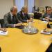 El contrato de suministro de energía verde supondrá un ahorro de 3,2 GWh al año al Gobierno de Islas Baleares