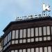 El suministro de electricidad renovable de Grupo Kutxabank evitará más de 6 mil toneladas en emisiones de CO2 anuales