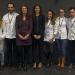 Innovación y eficiencia energética en los restaurantes más representativos del sector gastronómico español