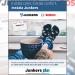 Nueva campaña de Junkers para promover la instalación de calderas murales de condensación