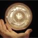"""Vídeo de LEDVANCE: """"Llega una nueva era de la iluminación"""""""