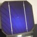 Reducir el grosor de las células de silicio para abaratar los paneles fotovoltaicos e impulsar la industria solar