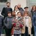 Nasuvinsa impulsará en 2020 la construcción del centro logístico de biomasa forestal en Navarra