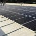 Firma deportiva apuesta por el autoconsumo fotovoltaico en su sede central de Vigo