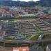 Energía eléctrica 100% renovable para 592 puntos de suministro del Consorcio de Aguas de Bilbao Bizkaia