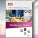 Catálogo Mean Well de soluciones KNX para la automatización de edificios