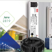 Electrónica OLFER lanza el catálogo de LED drivers de Mean Well