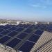 Murcia inaugura en Alcantarilla su primera estación ITV con consumo cero de energía gracias a una planta fotovoltaica