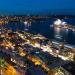 Schréder refuerza su posición en el mercado australiano de la iluminación con la adquisición de Sylvania y Austube