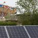 Un parque de atracciones de Navarra reduce su factura energética un 37% con un sistema de autoconsumo