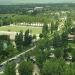 La Universidad Complutense de Madrid anuncia la instalación masiva de energías renovables