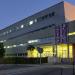 Los tres campus de la Universidad de Vigo reducirán su gasto energético en 280.000 euros al año