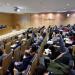 Presentación oficial del VI Congreso Ciudades Inteligentes que se celebrará el 25 de junio en Madrid