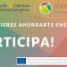 El proyecto Innoveas busca pymes españolas que quieran implantar medidas de eficiencia energética