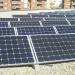 Los edificios municipales y el alumbrado público de Reus consumirán energía de origen renovable durante 2020