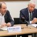 Convenio de colaboración público-privada para apoyar a las empresas de Terrassa en la transición energética