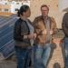 El Cabildo de Fuerteventura instala sistemas de energía fotovoltaica en varios edificios municipales de Tuineje
