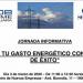 Organización empresarial de Guadalajara prepara una compra colectiva de energía en baja tensión
