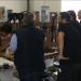 España ya tiene cinco centros de formación homologados para acreditar a profesionales en refrigerantes alternativos