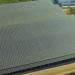 El centro logístico de una empresa cerámica tendrá una de las mayores instalaciones solares conectadas de España