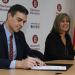 Convenio para impulsar las energías renovables en edificios municipales de la provincia de Barcelona