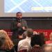 La Diputación de Barcelona inicia el proyecto de instalación de autoconsumo en edificios municipales