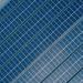 Nueva eléctrica que aplica la compensación simplificada de excedentes a las instalaciones de autoconsumo