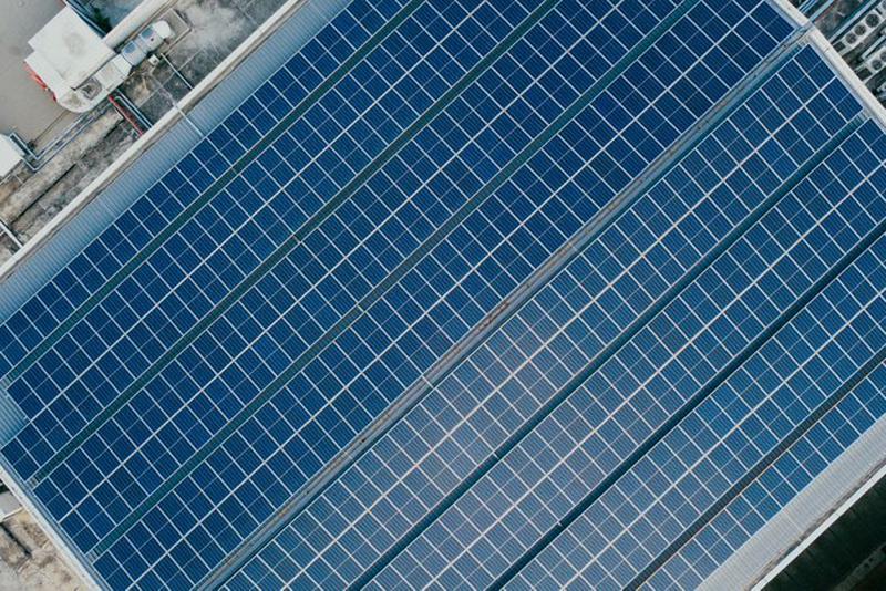La eléctrica Ecovatios ya aplica la compensación de excedentes en la factura de sus clientes autoconsumidores de diferentes partes del territorio nacional.