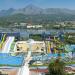 Un parque acuático de Palma de Mallorca inicia una campaña de financiación colectiva para instalar una planta solar