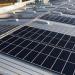 Cadena de supermercados abre en León su primera tienda con una instalación fotovoltaica para autoconsumo
