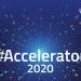 Empresas emergentes de innovación climática ya pueden postularse para el programa EIT Climate-KIC Accelerator 2020