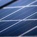 El complejo energético de Ence en Huelva estrena una planta de autoconsumo fotovoltaico