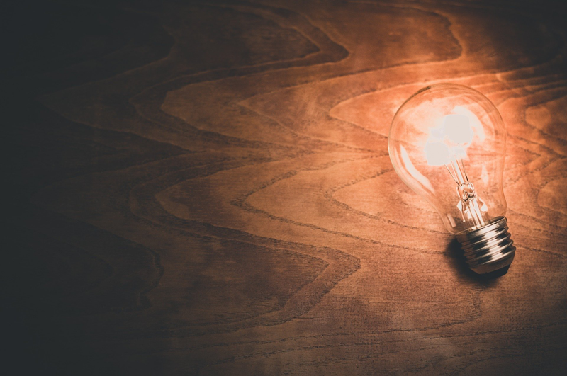 Endesa, la Junta de Extremadura y Fempex renuevan su convenio de colaboración para evitar la suspensión del suministro eléctrico en hogares en riesgo de vulnerabilidad.