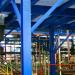 La empresa ENGIE España suministrará energía renovable a una fábrica de cloro en Huesca