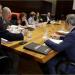 Acuerdo para implantar en la isla de La Gomera un modelo energético sostenible