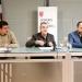 En Baleares crece el interés por el autoconsumo energético, según el balance de la última convocatoria de ayudas